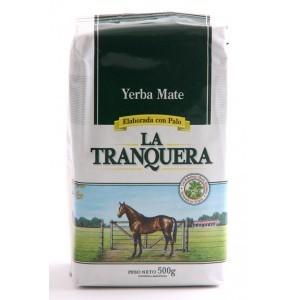 Матэ La Tranquera 500 гр