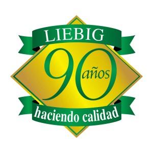 мате Liebig original 500 грамм