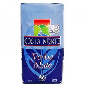мате Costa Norte 500, 1000 грамм