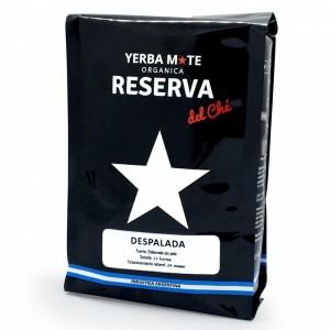 Йерба Мате Despalada, 250 гр