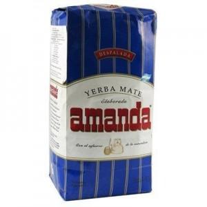 Мате Amanda Despalada, 500 гр