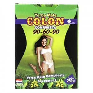 Мате Colon 90-60-90