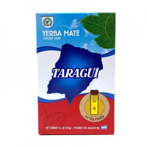 Мате Taragui Loose Leaf