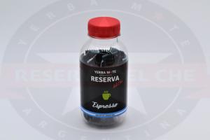 Растворимый Мате Reserva Del Che Espresso #20