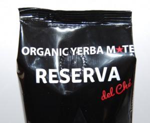 Йерба Мате Seleccion Especial, 250 г