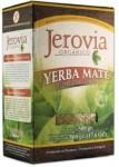 матэ Jerovia organico 500 грамм