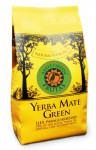 Yerba Mate Green Frutas 400 грамм