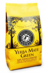 Yerba Mate Green Fuerte 400 грамм