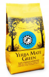 Yerba Mate Green Fitness 400 грамм