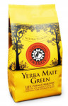 Yerba Mate Green Energy 400 грамм