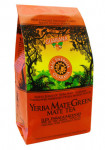 Yerba Mate Green Mas Energia Guarana 400 грамм