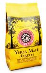 Yerba Mate Green Pomelo 400 грамм