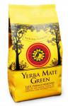 Yerba Mate Green Frutilla con Vanilla 400 грамм