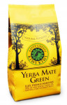 Yerba Mate Green Kiwi 400 грамм