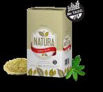 мате Natura органика 500 грамм