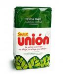 Union мягкий Suave классика 500, 1000 гр