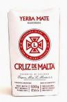 Cruz de Malta 1000 гр.
